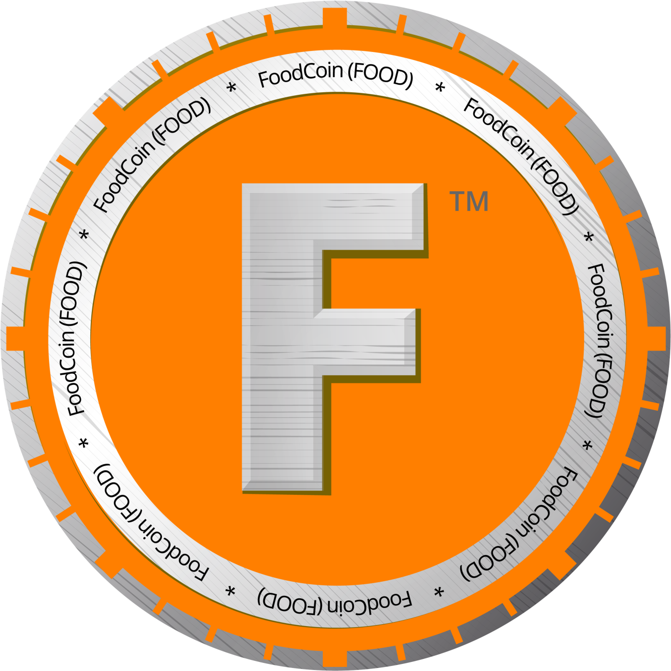 FOODCOIN User